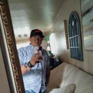 rogelioo136123's profile photo