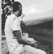 daviidr357682's profile photo