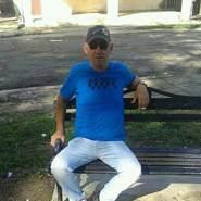 jorgea522834's profile photo