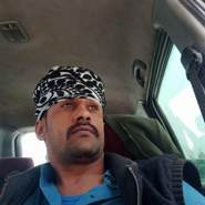 mhmdmhyob's profile photo