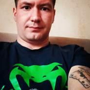romanb304358's profile photo