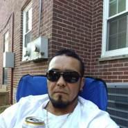 isaiase201056's profile photo