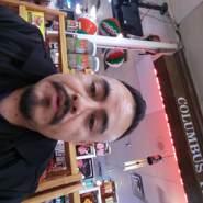 mariol798996's profile photo