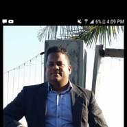 jonathanc891277's profile photo