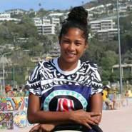 zictoriae's profile photo