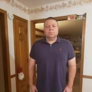 brianb844995's profile photo