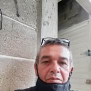 juani832398's profile photo