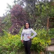 negritad795463's profile photo