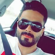 mstafataqana's profile photo