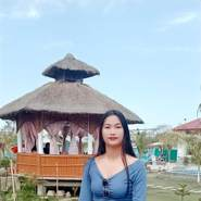 meyea01's profile photo