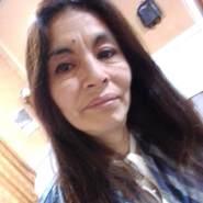marisole575680's profile photo