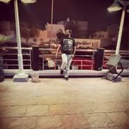sayed477522's profile photo