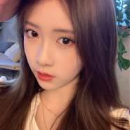 usermgun852's profile photo