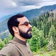 khank322378's profile photo