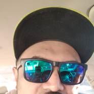 jordib488300's profile photo