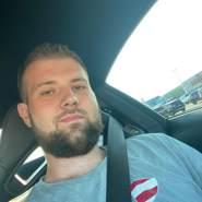 nick082872's profile photo