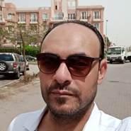 abdob238097's profile photo