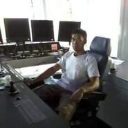 alimuddina896964's profile photo