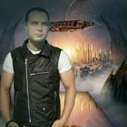 kennana4's profile photo