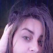 sheyb23's profile photo