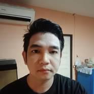 userqe2059's profile photo