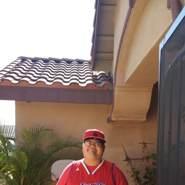 anthony332891's profile photo