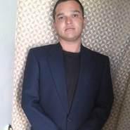 rickym22839's profile photo