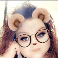 adrianar777677's profile photo