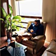zaink905710's profile photo