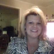 juliew989635's profile photo