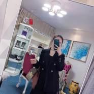 epitomen's profile photo