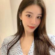 userjokq73190's profile photo