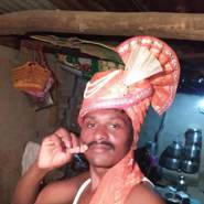 rajabha934421's profile photo