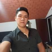 martinm45656's profile photo