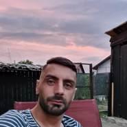 andya956853's profile photo