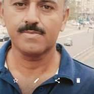 bakshana's profile photo