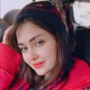 ayesha746071's profile photo