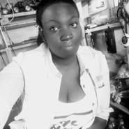 maryliza287708's profile photo