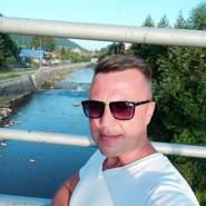 patrickj326702's profile photo