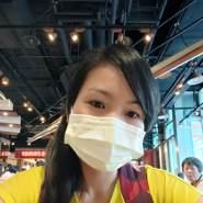 viaa388's profile photo