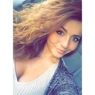 alice94177's profile photo