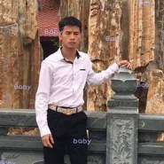 vant990679's profile photo