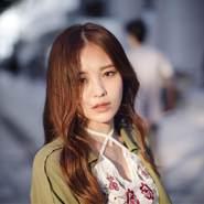 kime355's profile photo