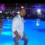 gks2522's profile photo