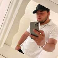 josel927119's profile photo