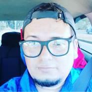 davidg447717's profile photo