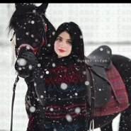 qmarr36's profile photo