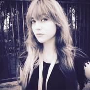 juliab910211's profile photo