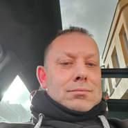 silviob505191's profile photo