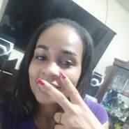mayelis676069's profile photo